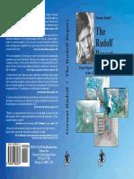 INFORME RUDOLF.pdf