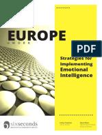 EUROPE_WORK_sm.pdf