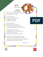 Ch de Chemita.pdf