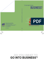 2015 Do you want to go into business.pdf