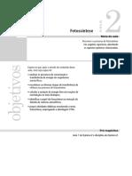 Aula 2 Quím B.pdf