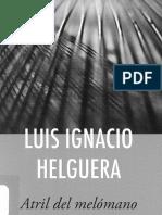 Atril del melomano.pdf