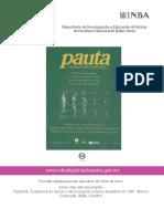 Revista PAUTA 64.pdf