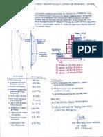 Solucionario Efcplanificacion-1 3303