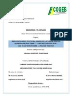 Mémoire YANOGO Eliezer.docx