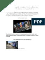 Contaminación visual.docx