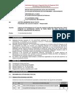 MODELO INFORME FINAL FLV_REF NAC -SER  2018_HUANUCO.docx