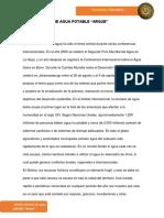 ARQUE-fase-1.docx