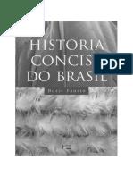 FAUSTO, Boris. História concisa do Brasil.pdf