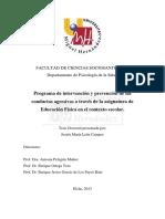 Tesis León Campos, Josefa María.pdf
