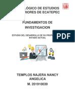 TEMA 1 250219.docx