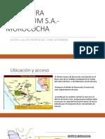 Morococha.pptx