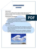 349152961-Metodo-Cientifico-Las-Nubes.docx