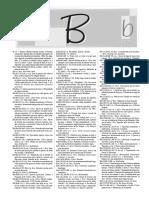 LetraB.pdf