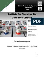 PORTAFOLIO DE EVIDENCIAS 1 (Autoguardado).docx