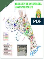 MAPA COMISARIA HUANCAYO-Model.pdf