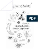 FichasSilviculturalesEspecies.pdf