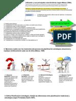 G8_Planifiacion_urbana.pdf