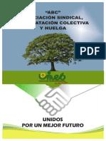 abc_guia_sindical_2015.pdf