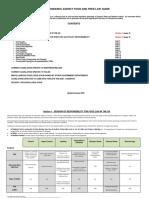 foodandfeedlawguide.pdf
