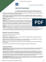 TABERNACULO MISHKAN AISHLATINO.pdf