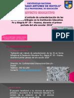 Proyecto Educativo Diapositivas (1)