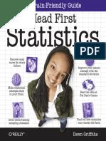 Hf Stats Excerpt