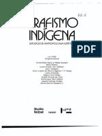 LANGDON, Jean Matteson - A cultura Siona e a experiência alucinógena.pdf