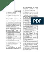 153988605 Lentes de Contato PDF