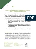 03_14_19 ESP (Conferencia AMLO)