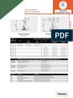 Saunders bonnets dimensions.pdf