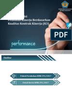 ppt kmk 327 2018
