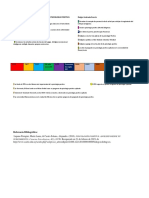 ANTECEDENTES HISTORICOS DE LA PSICOLOGIA POSITIVA.docx