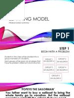 LEARNING MODEL.pptx