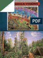 AMARINGO, Pablo & LUNA, Luis Eduardo - Ayahuasca Vision (imagens).pdf