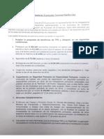 Acuerdos firmados con gobierno portuarios.pdf