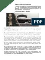encuentro con la sociedad vril.pdf