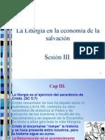 3 LITURGIA.pptx