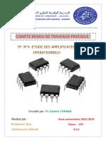 TP 4 JIMI.pdf