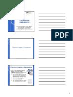 CH 5 PPT PDF