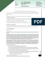 parcial 2 de derecho notarial