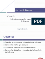 01_Introduccion_Ingenieria_Software.pdf