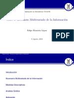 Clase 1 (Print).pdf
