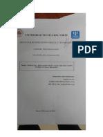 """Fines de La Educación Según La Ley de Educación Intercultural Bilingüe"""""""