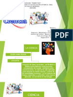 ciencia-160604011758.pdf