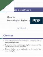 04_Metodologias_Agiles_2.pdf