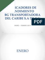 Indicadores Enero - Febrero_compressed