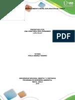 Fase 1 - Introducción a la gestión integral de residuos sólidos (1) (1)