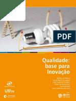 qualidadeinovacao.pdf