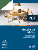 gestaoideias.pdf
